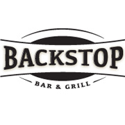 Backstop Bar & Grill