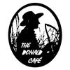 Donald Cafe