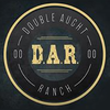 Double Aught Ranch