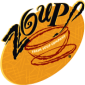 CATERING - Zoup!
