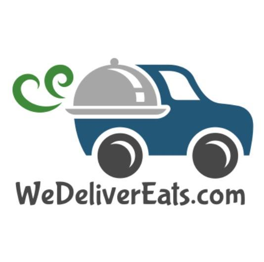 On-Demand Deliveries