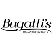 Bugatti's Ristorante