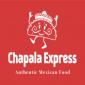 Chapala Express