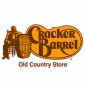 CATERING - Cracker Barrel