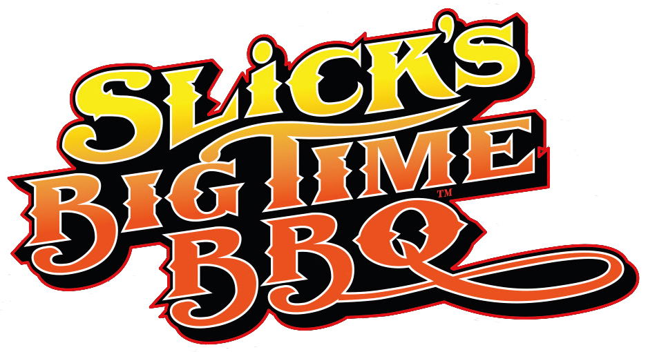 Slick's Big Time BBQ
